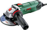 PWS 850-125 Compact (3603CA2700)