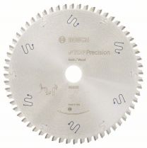 Daire testere bıçağı Top Precision Best for Wood
